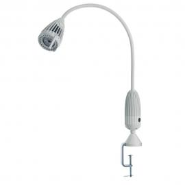 Luminaria reconocimiento LED | con soporte de mesa | Luxifllex