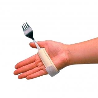 Adaptador de manos ajustable | Multiusos