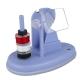 Enhebrador de agujas   Azul   Mobiclinic - Foto 1