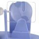 Enhebrador de agujas   Azul   Mobiclinic - Foto 2