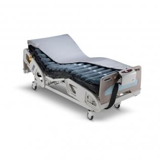 Colchón antiescaras | Con sistema de aire alternante | 29 x 18,5 x 12,6 cm | Domus III | Apex