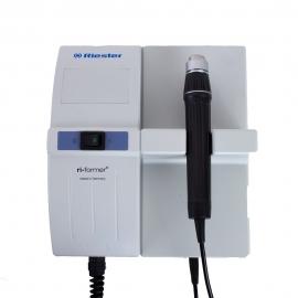 Unidad de diagnóstico Riester | 3.5V/230V | Ri-Former