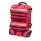 Mochila sanitaria de rescate | PARAMED'S | Elite Bags - Foto 1