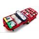 Mochila sanitaria de rescate | PARAMED'S | Elite Bags - Foto 2