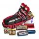 Mochila sanitaria de rescate | PARAMED'S | Elite Bags - Foto 3