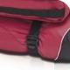 Mochila sanitaria de rescate | PARAMED'S | Elite Bags - Foto 8