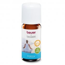 Aceite aromático relax, bio 100% sin sintéticos Beurer