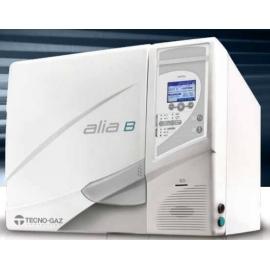 Autoclave modelo Alia B