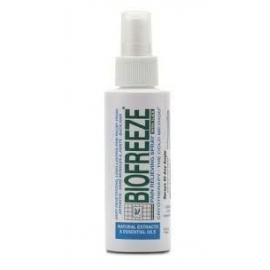 Biofreeze, spray frío 118 ml