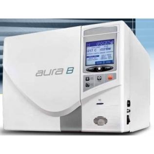 Autoclave Modelo Aura B