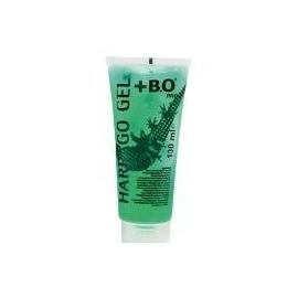 + B.O harpagogel tubo 100 ml