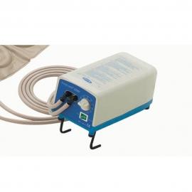 Compresor de aire para colchón Liber de Invacare