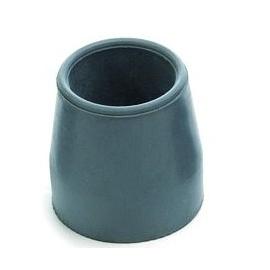 Contera gris 25 mm