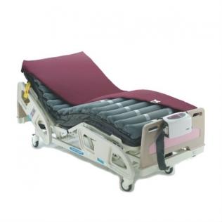 Colchón antiescaras | Con compresor | Resistente | 9 celdas | Domus 4 | Apex