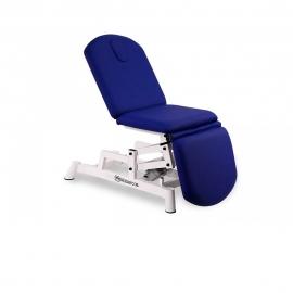 Camilla sillón eléctrica de tres cuerpos (1motor)