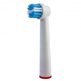 Repuesto cabeza cepillo eléctrico | Mobiclinic