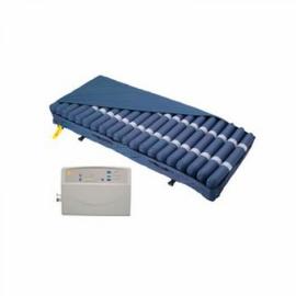 Colchón antiescaras | alternancia de celdas | regulable