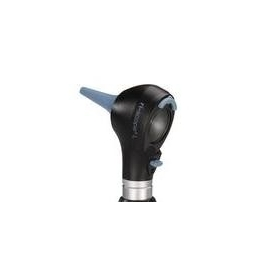Cabezal para otoscopio 2.5 v. Modelo L1 | Riester