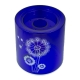 Humidificador ultrasónico | Capacidad 1,2l | Con difusor de aromas - Foto 8