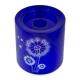 Humidificador ultrasónico   Capacidad 2,2l   Con difusor de aromas - Foto 8