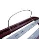Cama articulada eléctrica | Somier | Elevador de 90 cm | Lamas anti bacterias | Tecnimoem - Foto 6