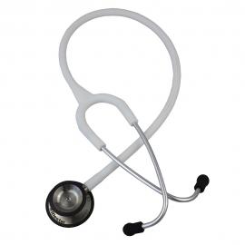 Fonendoscopio duplex 2.0 Riester®| Acero inoxidable blanco | 4210-02