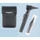 Otoscopio Riester | Pen-Scope 2.7V | Color negro - Foto 1