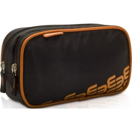 Elite Bags | Bolsa isotérmica Dia's | Negro | Para personas diabéticas