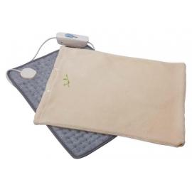 Almohadilla eléctrica térmica terapéutica | Jatapharma | Varias medidas