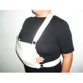 Cabestrillo Clase B para brazo y hombro
