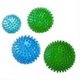 Pelota para masaje reflexball | Diferentes tamaños y colores