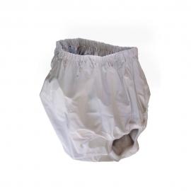 Bragas de incontinencia urinaria para adultos cerradas