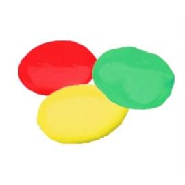 Masilla para rehabilitación | Varios colores | 85 gr