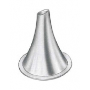 Farrior espec.auric.3.0x4.0mm