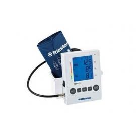 Monitor digital de tensión arterial   Blanco   RBP 100