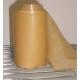 Venda smarch de goma | Varias medidas - Foto 1