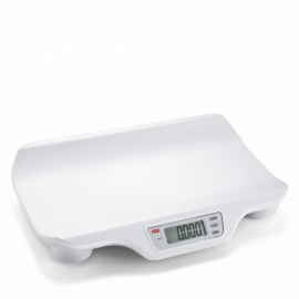 Báscula pesabebés | Electrónica | Hasta 20 kg | M112600 | ADE