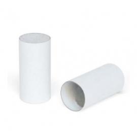 Boquilla de cartón para espirómetro
