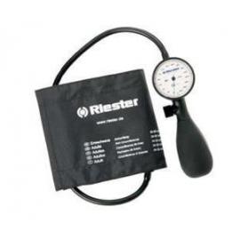 Tensiómetro R1 shock-proof blanco   Riester