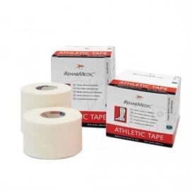 Tape athletic de algodón suave y confortable