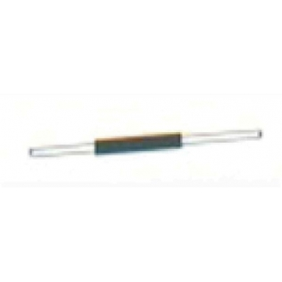 Electrodo para bisturí