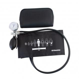 Tensiometro aneroide | Riester | Minimus III