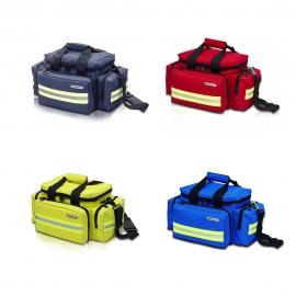 Mochila de emergencia | Amplia | Resistente | Ligera | Elite Bags