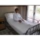 Sábana de sujeción | Ajustable | Para cama de 90 - Foto 2