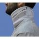 Collarín cervical, 2 piezas - Foto 1