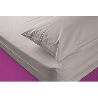 Funda almohada tejjido Analérgico 90x45cm