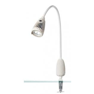 Luminaria de reconocimiento y cabecera 35W