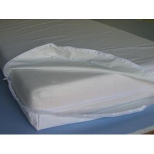 Funda para el colchón. Impermeable de Rizo
