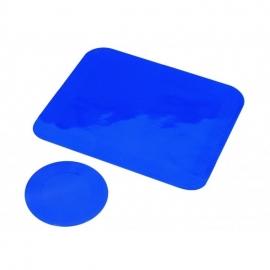 Esterillas antideslizantes