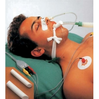 Protector de tubo endotraqueal